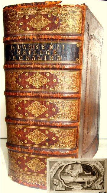Bentley dissertation on the epistles of phalaris